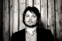 Jeff Tweedy, 'Parks and Recreation,' Wilco