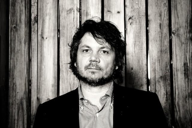 Jeff Tweedy, 'Parks and Recreation,' Wilco