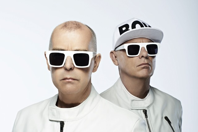 Pet Shop Boys, Neil Tennant, hoax