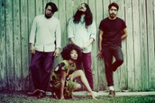 the tontons, make out king and other stories of love