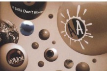 Aceyalone's 'All Balls Don't Bounce': Read SPIN's 1995 Review