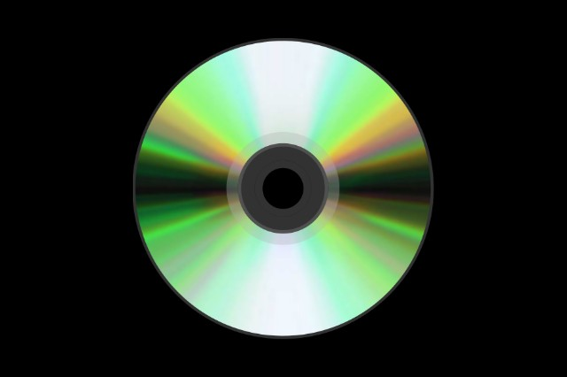 CD Sales Digital Downloads 2014 Album Numbers