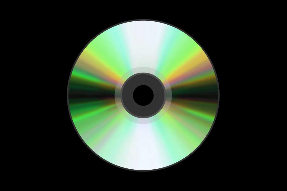 CD Sales Digital Downloads 2014 Album Numbers