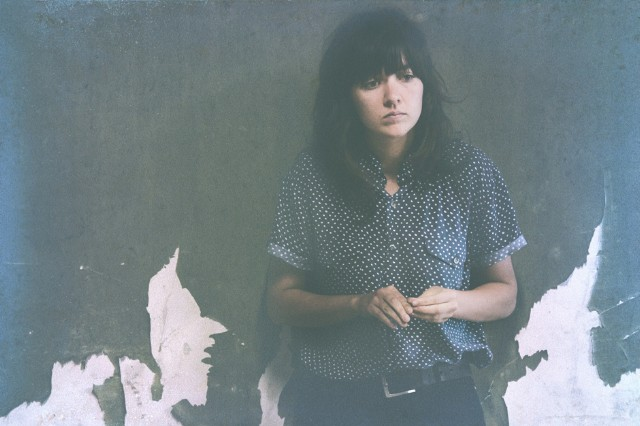 courtney barnett, anonymous club