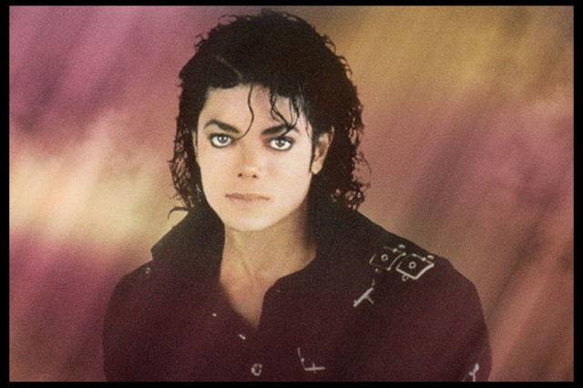 Michael Jackson Fans France Emotional Damage Lawsuit