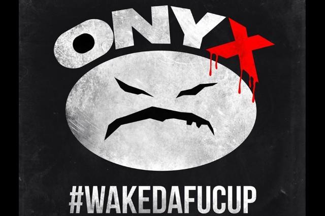 Onyx 'Wakedafucup' Stream Reunion Album Snowgoons