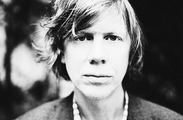 thurston moore, chelsea light moving, heavenmetal