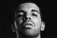 Rolling Stone Magazine Ruins Drake for Every Other Magazine