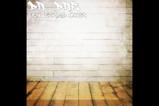 Dr. Dre Ten Times Outa 1 Fake Single Download