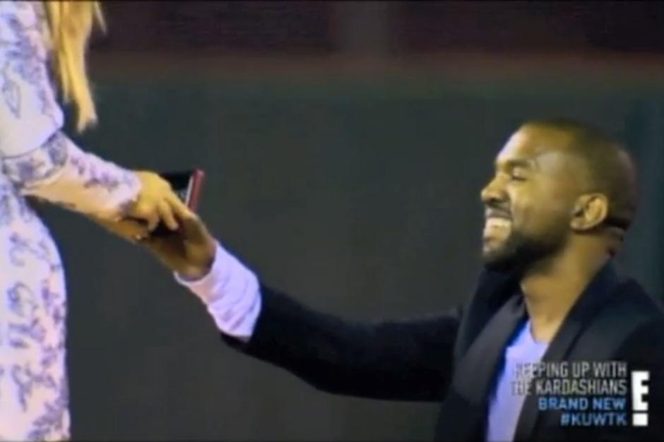 Kanye West Bound 1 Rant Proposal Video Bret Easton Ellis