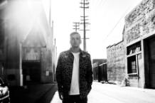 Mystery Skulls 'Ghost' Claude VonStroke Remix Stream