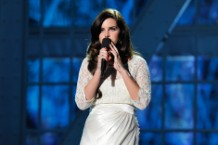 Lana Del Rey Ultraviolence Black Keys Dan Auerbach