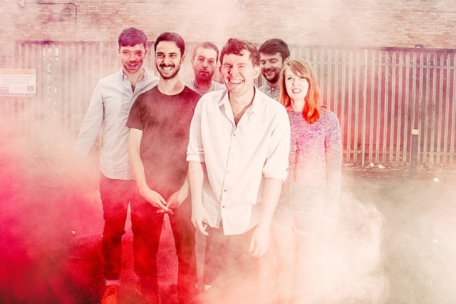 los campesinos!, blink-182, cover