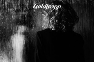 Twin Shadow Remix Adds Throb to Goldfrapp's 'Thea' Fog