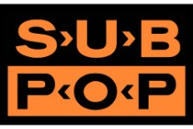 Sup Pop Airport Store Seattle Tacoma Records Shop