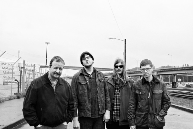 protomartyr, come & see, under color of official right
