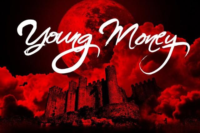 Nicki Minaj Lil Wayne 'Senile' Tyga Stream Young Money