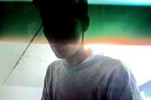 "Coldplay ""Midnight"" Kassem Mosse Workshop 19 Shackleton Freezing Opening Thawing"