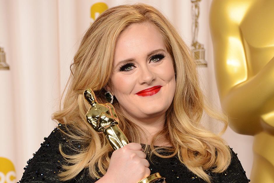 Oscars 2014, Academy Awards, guide
