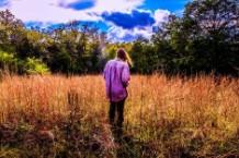 Stream Axxa/Abraxas' Colorful Self-Titled Debut