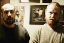 Sole DJ Pain 1 'Coal' Death Drive Album Stream