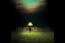 My Morning Jacket 'Farewell Transmission' Songs: Ohia Stream