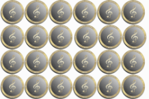 songcoin, online currency