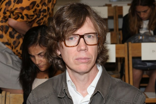 "Thurston Moore, ""gender fascism,"" Jezebel, ""dick"""