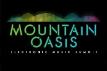 Mountain Oasis Electronic Music Summit, canceled, postponed, Asheville, North Carolina, Moogfest