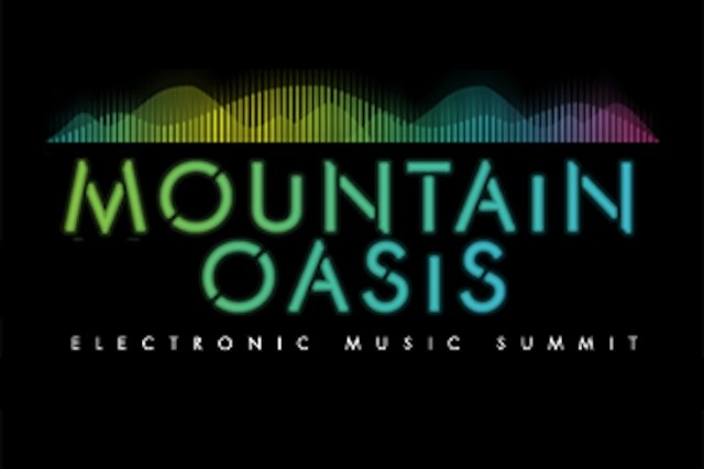 Mountain Oasis Electronic Music Summit, canceled, postponed, Asheville, North Carolina, Moogfest