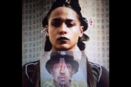 Mykki Blanco, Brenmar, and Princess Nokia Really 'Wish You Would'