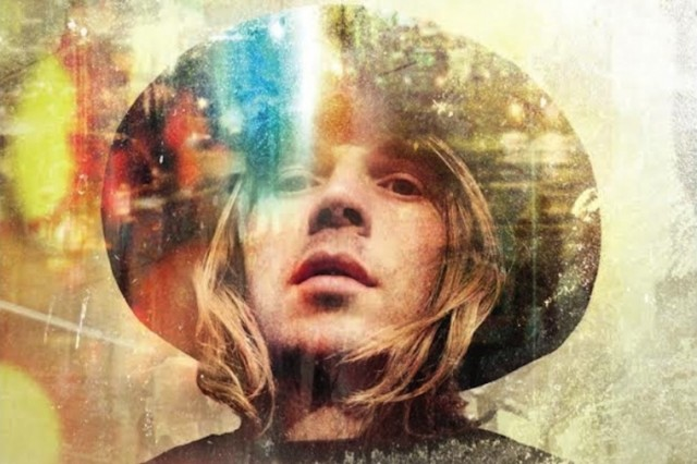 Beck, tour, North American