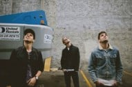Foster the People Settle for Modern-Pop Pastiche on the Bloated 'Supermodel'