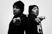 Onyx 'Whut Whut' Stream Snowgoons Wakedafucup