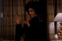 """Prince, Zooey Deschanel, """"FALLINLOVE2NITE,"""" major label, Epic"""