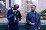 Freddie Gibbs and Madlib Craft a Deft, Eccentric Street-Rap Epic on 'Pinata'