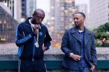 Freddie Gibbs and Madlib Craft a Deft, Eccentric Street-Rap Epic on 'Pinata'