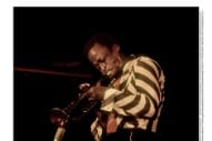 Hear Miles Davis' 'Run the Voodoo Down' From Upcoming 'Miles at the Fillmore' Box Set