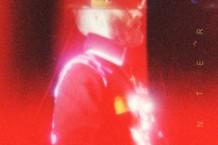Ben Frost 'Venter' Stream Swans Liturgy Drummer