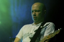 Mogwai want you to come on and die young with them again
