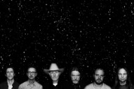 Swans' New Double-Album Will Feature St. Vincent