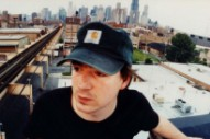 Jason Molina's Songs: Ohia Singles Lovingly Collected for Box Set