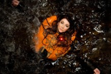 kate bush, before the dawn, tour