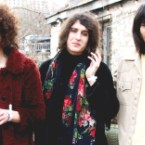 Backstage Pass: Temples Share Their Behind-the-Scenes Photos From SXSW