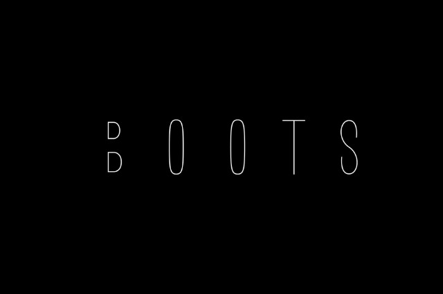 """Boots, """"Ride Ride Ride"""" Sia Beyonce"""