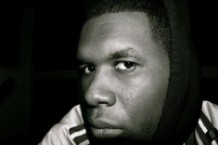"Jay Electronica, Jay Z, ""We Made It,"" Drake, Soulja Boy, remix"