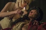 Watch King Khan & the Shrines' Freaky 'Born to Die' Video
