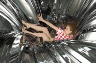Dance Tracks of the Week: Glasser Soars on 'Shape Remixes' from Deetron, Hyetal, Visionist