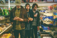 10 Albums to Stream: Cloud Nothings, Mac DeMarco, Johnny Cash, and More
