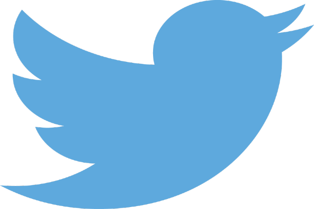 Twitter and Billboard Team for Real-Time Social Chart